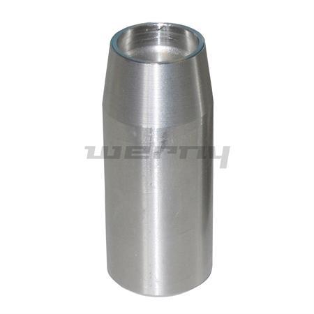 Brennspitze für Enthornungsgerät Ø 18 mm