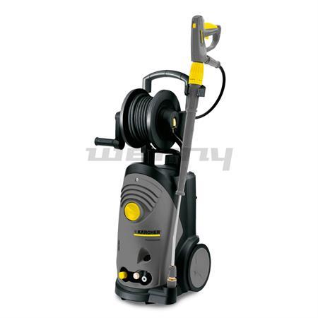 Kärcher Hochdruckreiniger HD 7/18 CX Plus