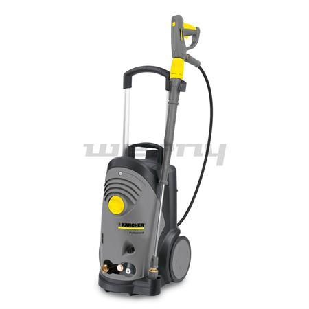 Kärcher Hochdruckreiniger HD 7/18 C Plus