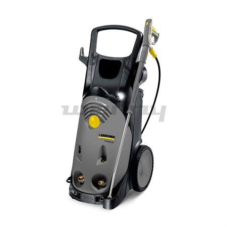 Kärcher Hochdruckreiniger HD 10/23-4 SX Plus