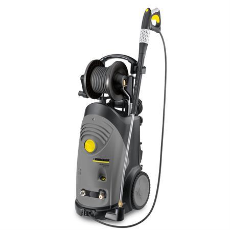 Kärcher Hochdruckreiniger HD 9/20-4 MX Plus