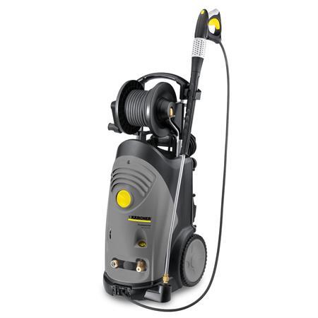 Kärcher Hochdruckreiniger HD 7/18-4 MX Plus