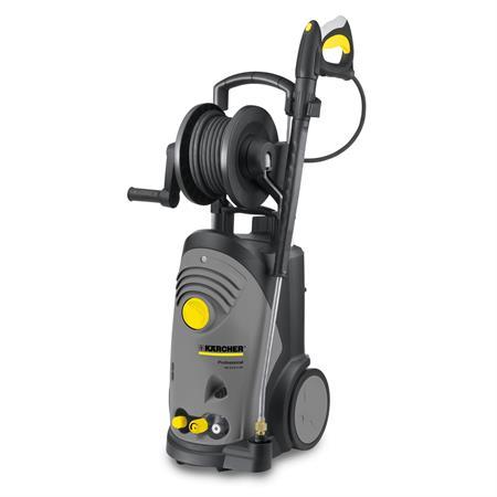 Hochdruckreiniger HD 6/12-4 CX Plus