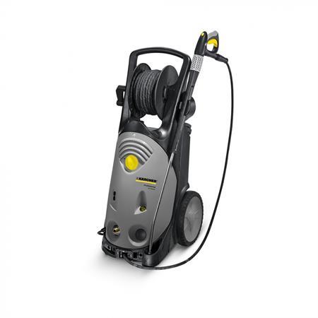 Kärcher Hochdruckreiniger HD 17/14-4 SX Plus Farmer