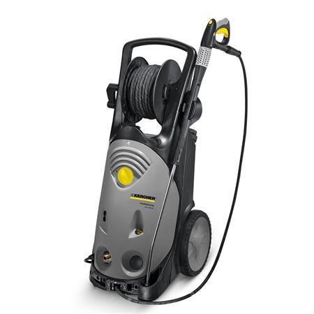 Hochdruckreiniger HD 13/18-4 SX Plus