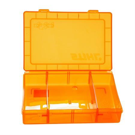 Kettenbox STIHL für Sägeketten 0000 882 5900