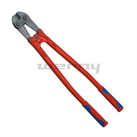 Bolzenschneider KNIPEX 760 mm