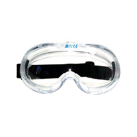 Schutzbrille Ironside