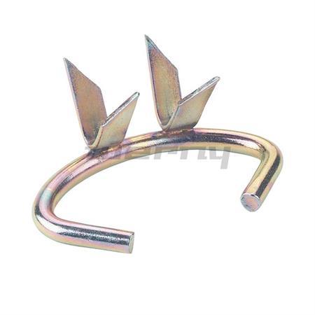 Saugentwöhner Metall