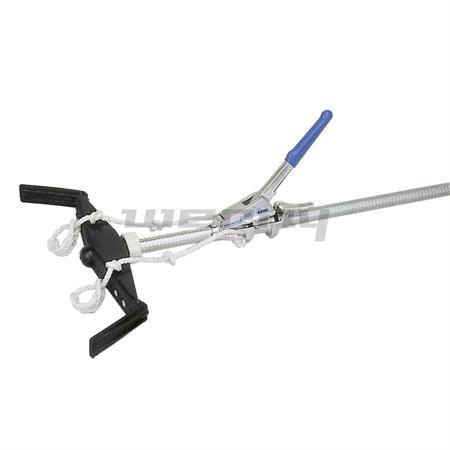 Geburtshelfer HK E 11 - Mechanik 2020