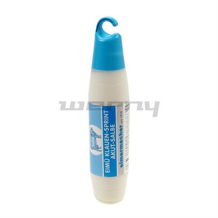 Klauen-Sprint Akut-Salbe Eimü 500 ml