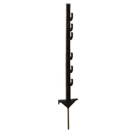 Kunststoffpfahl terra Gallagher 75 cm