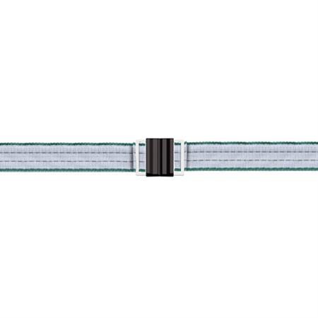 Breitband-Verbindungsklemmen 40 mm