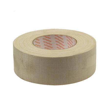 Gewebe-Isolierband Certoplast