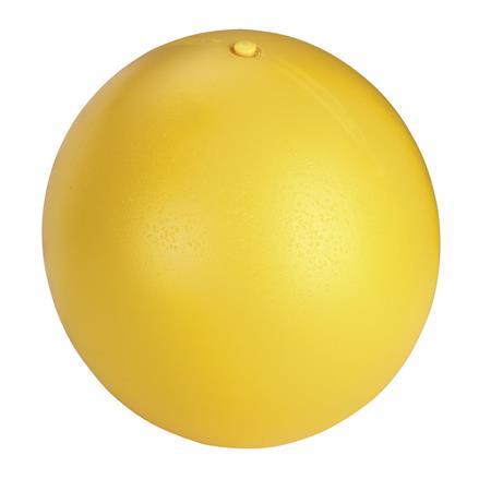 Anti-Stressball Ø 30 cm