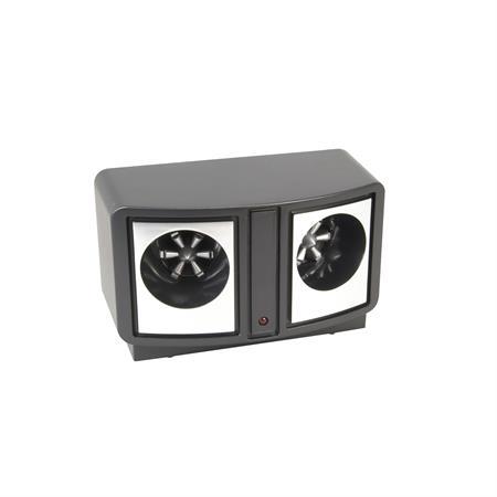 Schädlings-Abwehrgerät Ultrasonic