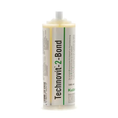 Technovit 2-Bond Kartusche 160 ml