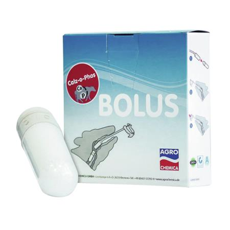 Mineralfuttermittel Calz-O-Phos Premium für Kühe 320 g
