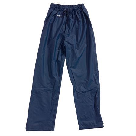 Regenbundhose Ocean Comfort Stretch 210 g
