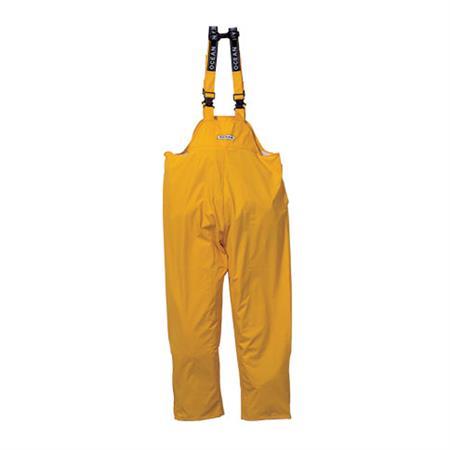 Regenlatzhose Ocean Comfort Stretch 210 g