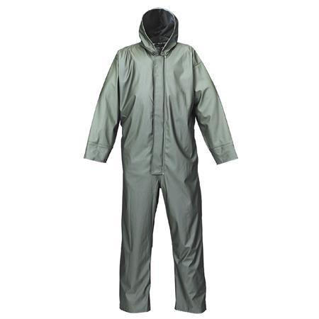 Regenoverall Ocean Comfort Stretch 210 g