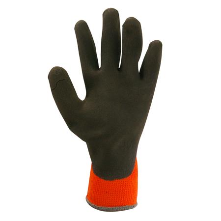 Winter-Handschuhe Thermo Power Grab