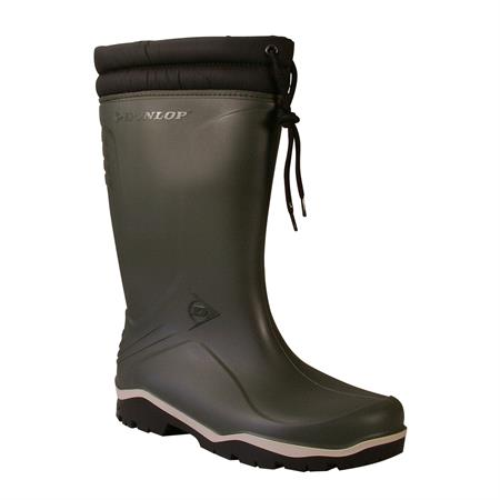 Thermostiefel Dunlop Blizzard