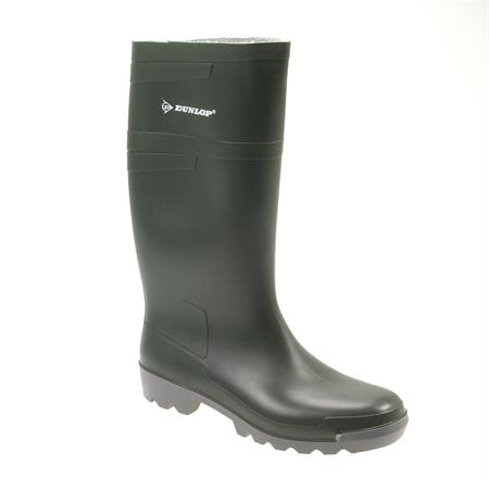 Stiefel Dunlop Hobby