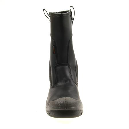 Albatros Rigger Boot 63.150.0 S3