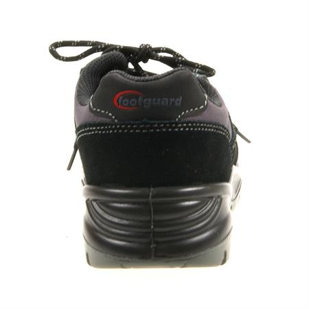 Footguard 64.187.0 S1P
