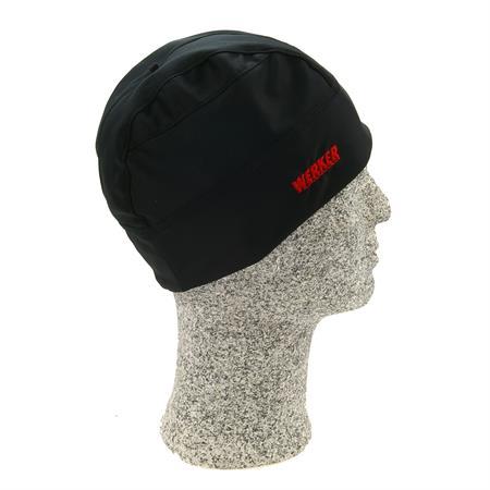 Anti-Geruchs-Mütze