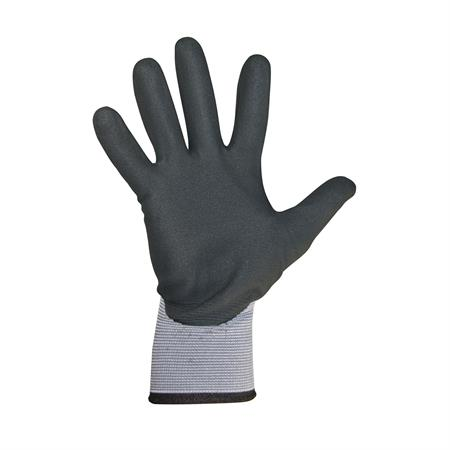 Montage-Handschuh Maxiflex Nylon
