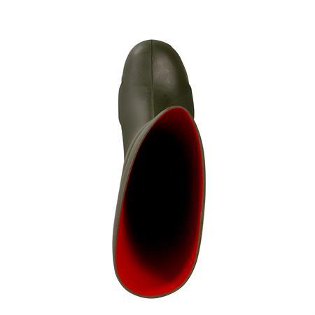Sicherheitsstiefel Dunlop Thermo-Plus