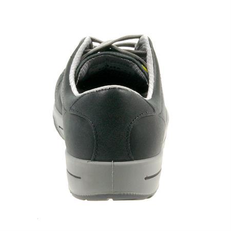 Atlas A 280 Sneaker S2