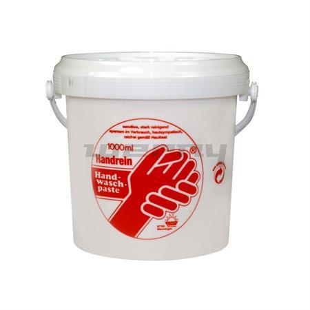 Handwaschpaste Handrein 1000 ml