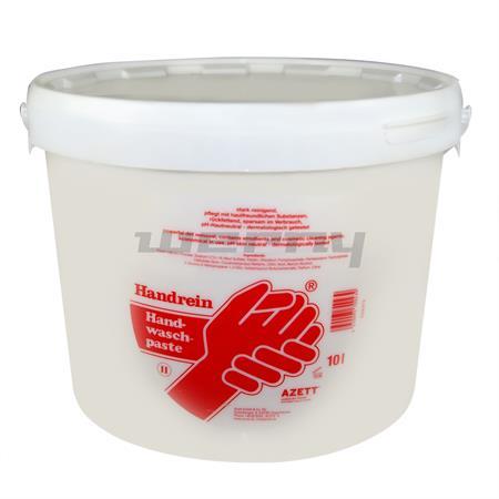 Handwaschpaste Handrein 10 L