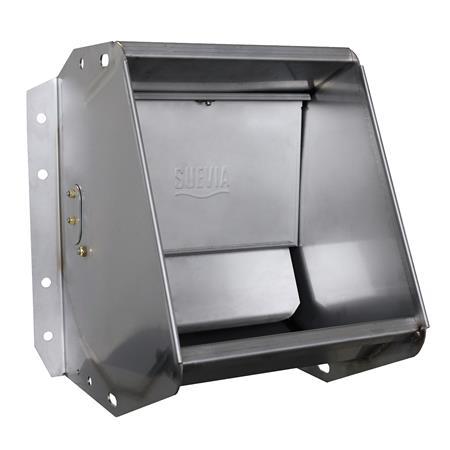 Ventil-Trogtränke Suevia Mod. 500