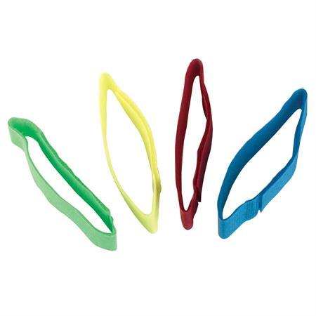 Markierungsband mit Klettverschluss
