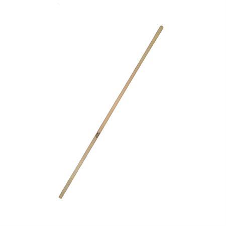 Gerätestiel 28 mm / 160 cm