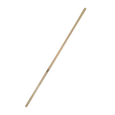 Gerätestiel 28 mm / 150 cm