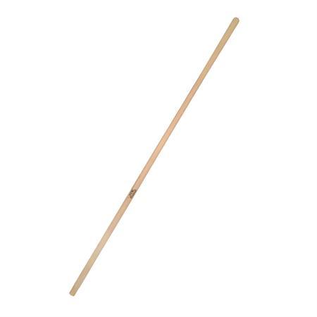 Gülleschieberstiel Esche 30 mm / 160 cm
