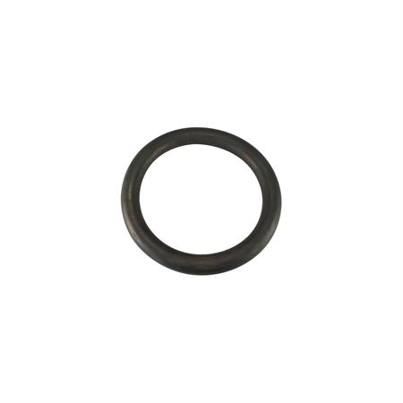 Gummiring System Perrot NW 89 mm