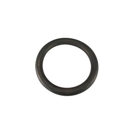 Gummiring System Perrot NW 108 mm