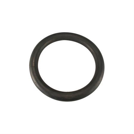 Gummiring System Perrot NW 133 mm