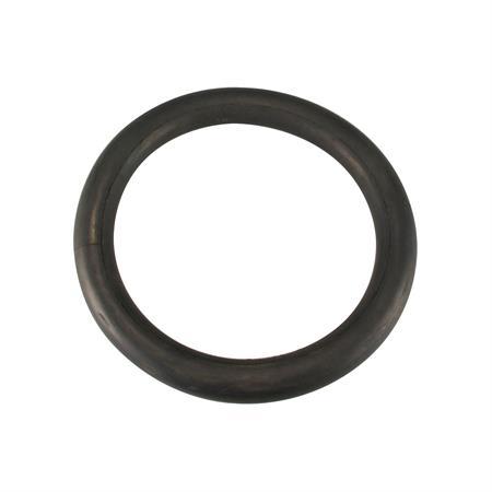 Gummiring System Perrot NW 159 mm