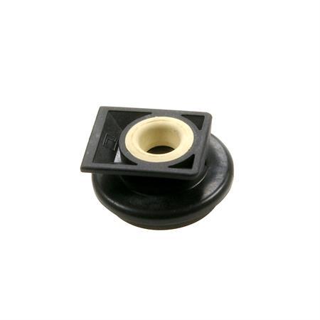Pulsator-Adapter passend zu Alfa