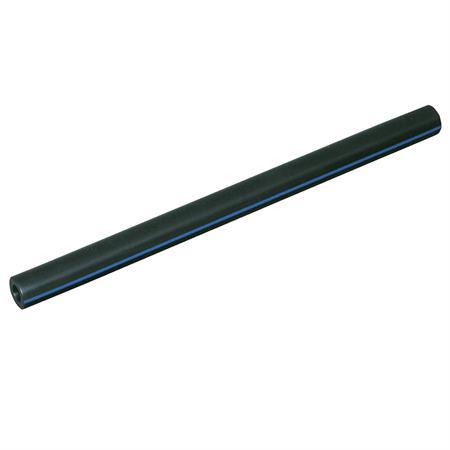 Luftschlauch kurz universal / 6 x 230 mm