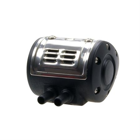 Pulsator LL-90 / 60/40
