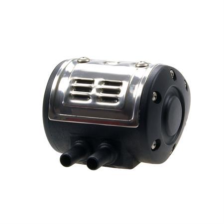 Pulsator LL-90 / 70/30