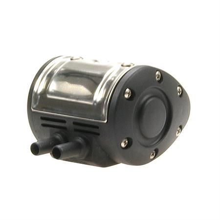 Pulsator L80 / 70/30